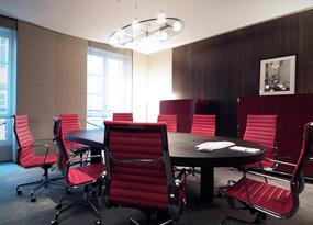 Vendre des bureaux, services aux propriétaires