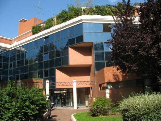 ST-MAURICE - 94410 <br>Bureaux &agrave; vendre 1 058 m²