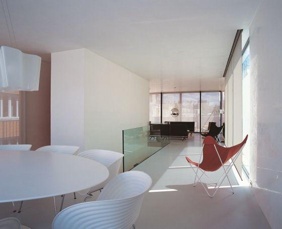 PARIS 11 - 75011 <br>Bureaux &agrave; vendre 581 m²