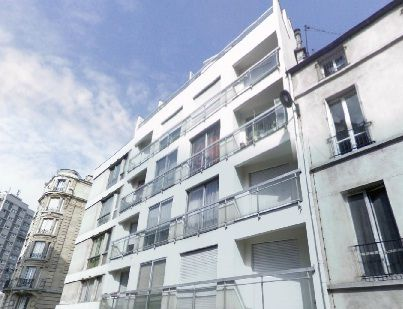 PARIS 15 - 75015 <br>Bureaux &agrave; vendre 156 m²