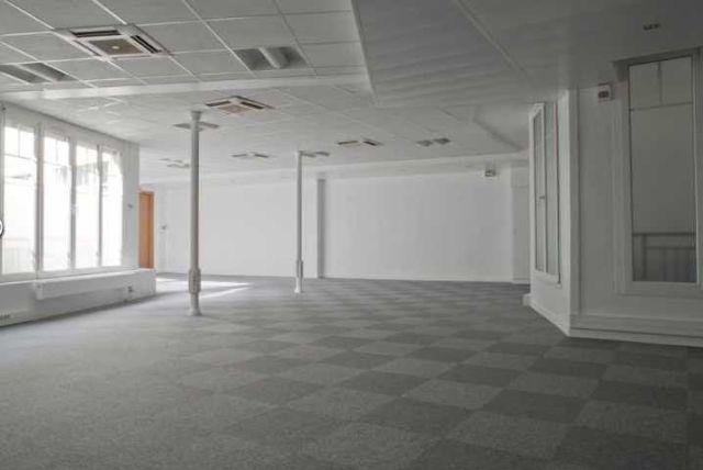 PARIS 08 - 75008 <br>Bureaux &agrave; louer 665 m²