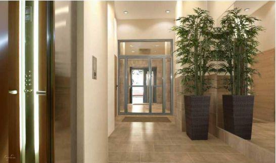 PARIS 03 - 75003  à vendre 234 m²