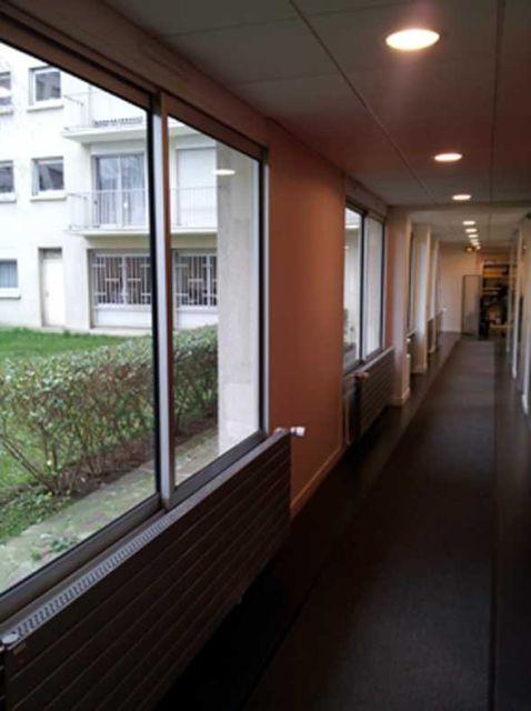 PARIS 12 - 75012  à vendre 732 m²