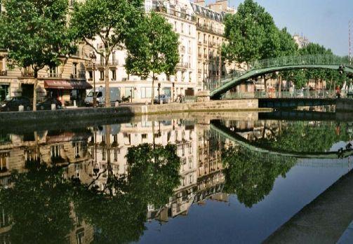 bureaux à vendre PARIS 10, 1 015 m²