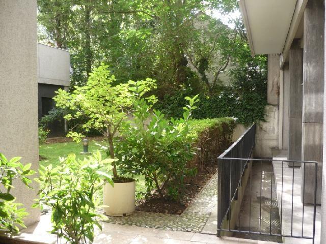 PARIS 11 - 75011 <br>Bureaux et locaux commerciaux &agrave; vendre 493 m²
