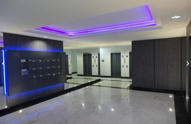 ST-MANDE - 94160 <br>Bureaux &agrave; vendre 320 m²