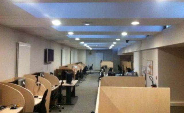 PARIS 08 - 75008 <br>Bureaux &agrave; vendre 250 m²