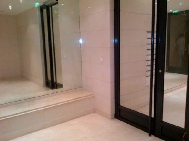PARIS 08 - 75008 <br>Bureaux &agrave; vendre 254 m²
