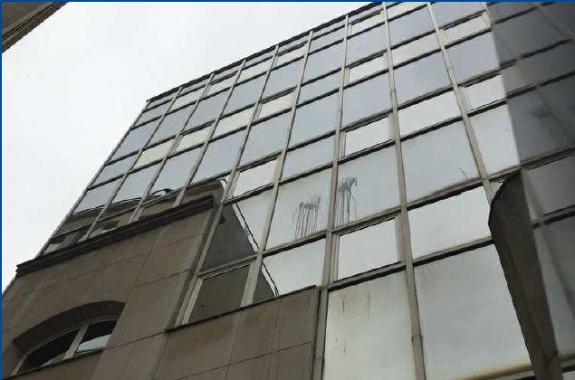 PARIS 09 - 75009  à vendre 280 m²