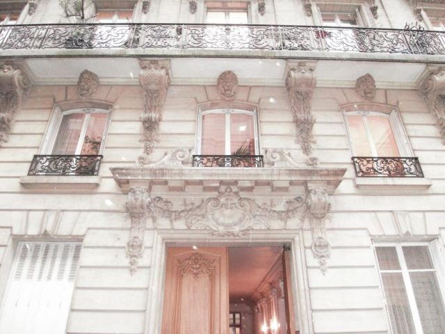 PARIS 17 - 75017 Bureaux et locaux commerciaux à vendre 532 m²