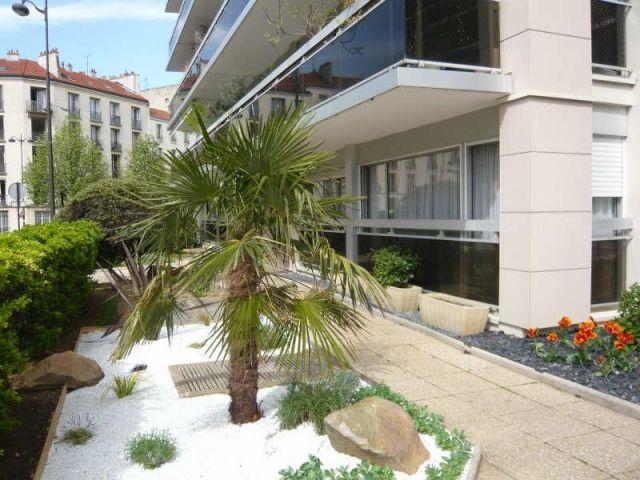 PARIS 14 - 75014 Bureaux à vendre 155 m²