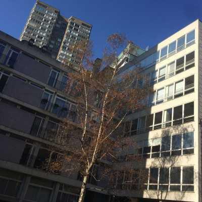 PARIS 15 - 75015  à vendre 100 m²