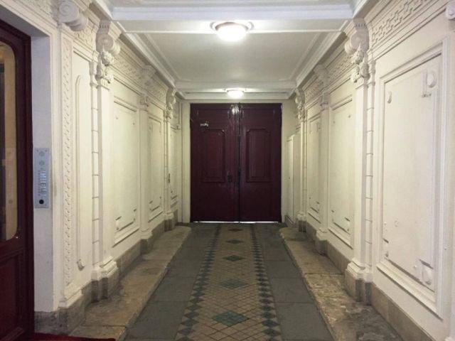 PARIS 02 - 75002 <br>Bureaux &agrave; louer 242 m²