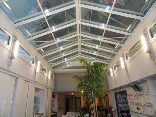 PARIS 12 - 75012 <br>Bureaux et locaux commerciaux &agrave; vendre 297 m²