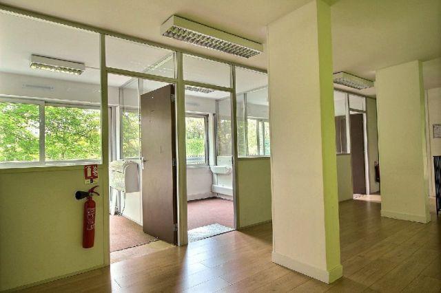 bureaux à vendre PARIS 11, 178 m²