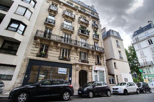 Annonces Venteachat Bureaux Paris Page 1
