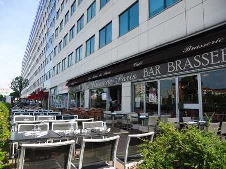 bureaux à vendre ASNIERES-SUR-SEINE, 386 m²