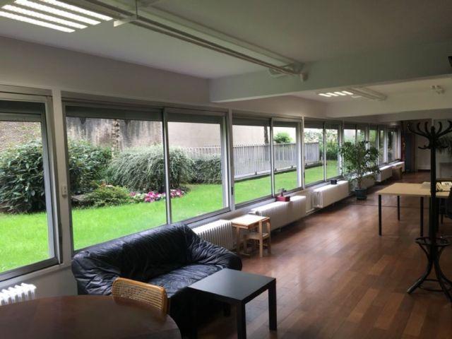 bureaux à vendre PARIS 12, 142 m²