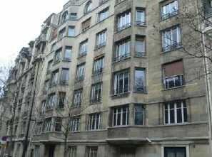 bureaux à vendre PARIS 17, 340 m²