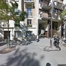 bureaux à vendre PARIS 20, 159 m²
