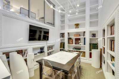 bureaux à vendre PARIS 17, 169 m²