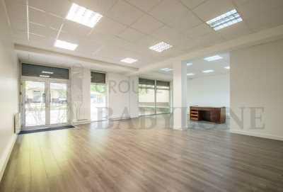 bureaux à vendre PARIS 11, 110 m²