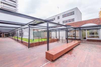 bureaux à vendre PARIS 12, 155 m²