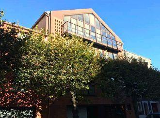 bureaux à vendre VANVES, 879 m²