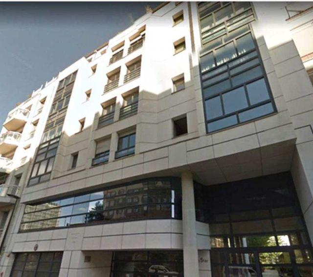 bureaux à vendre BOULOGNE-BILLANCOURT, 204 m²