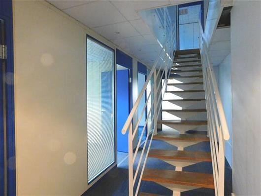 bureaux à vendre PARIS 15, 457 m²