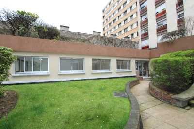 bureaux à vendre PARIS 11, 168 m²