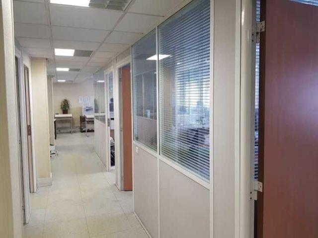 bureaux à vendre BOULOGNE-BILLANCOURT, 490 m²