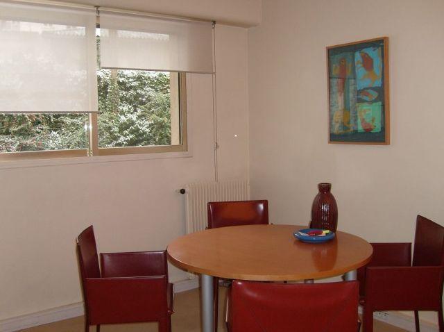 bureaux vendre paris 16 75016 164 m 2176. Black Bedroom Furniture Sets. Home Design Ideas