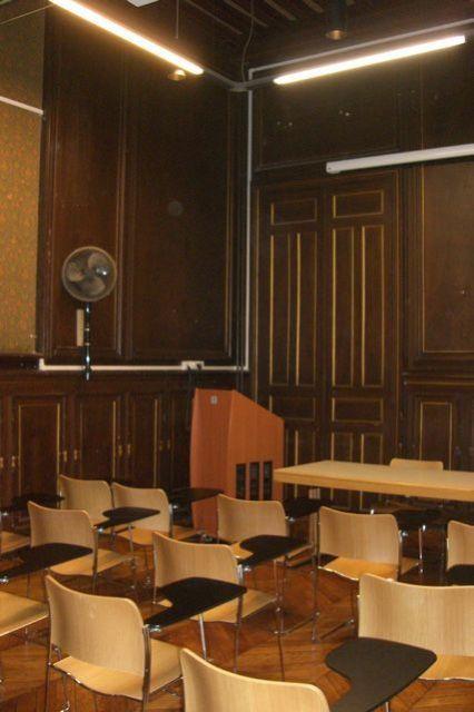 Bureaux  U00e0 Vendre Paris 07  75007  - 1 121 M U00b2