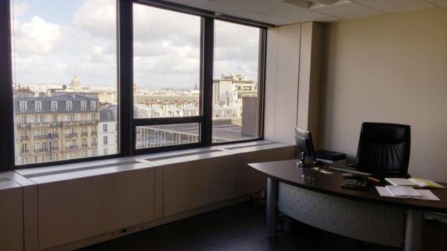 D aujourd hui à demain les plus hautes tours de bureaux à paris