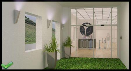 Acquisition de 1.500 m² de bureaux et d'activité à Paris 12.