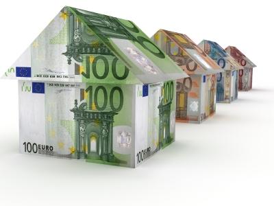 L'immobilier professionnel : un levier de croissance économique.