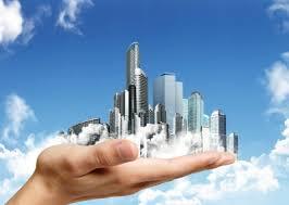 L'immobilier professionnel est beaucoup plus rentable que le logement.