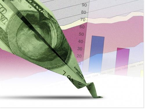 Prêts immobiliers : quel sort 2014 réserve-t-il au taux d'intérêt ?