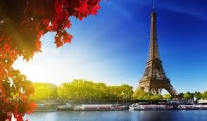Paris reste une référence en matière d'immobilier d'entreprise.