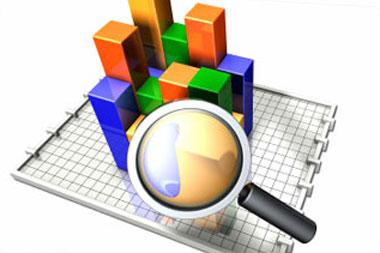 Immobilier d'entreprise : bilan et perspectives
