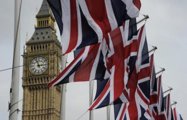 Les bureaux londoniens sont les plus chers du monde.