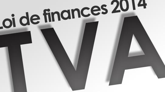 Autoliquidation de la TVA. Le secteur du bâtiment fait souvent l'objet de fraude à la TVA.