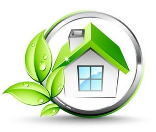 La conception des bureaux verts par les professionnels de l'immobilier d'entreprise.