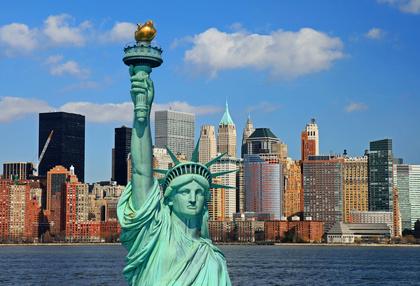 Immobilier d'entreprise : New-York, un marché mondial de l'investissement
