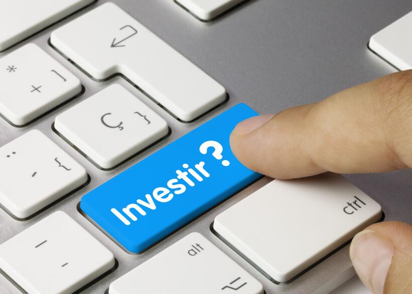 Placement immobilier: découvrir la solution SCPI
