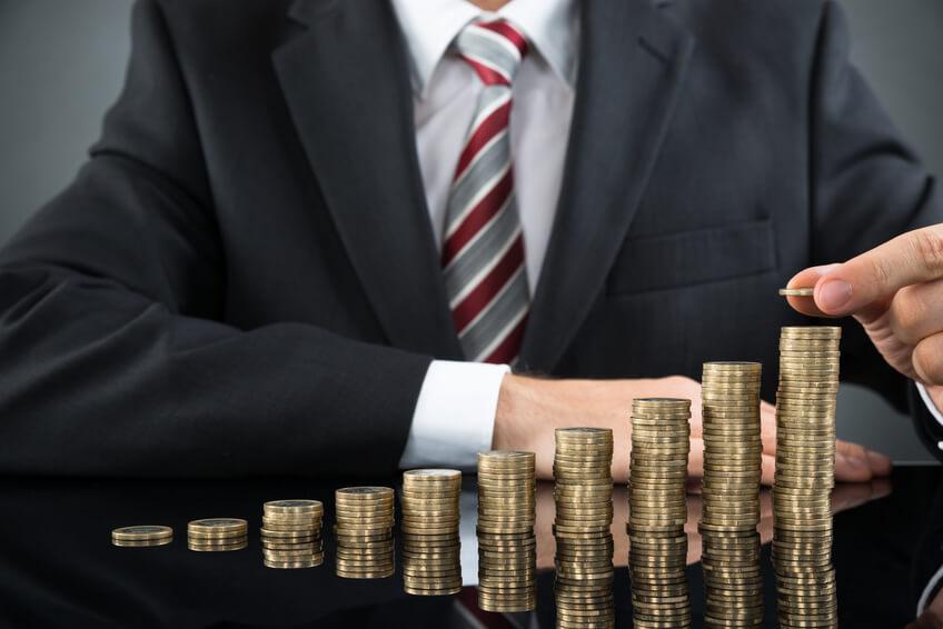 Immobilier d'entreprise, vers un dynamisme du marché de bureaux